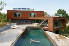 Villa Midgård by DAPstockholm  inShare  20