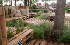 http://www.f3paisajearquitectura.com/projects/temps-de-flors/