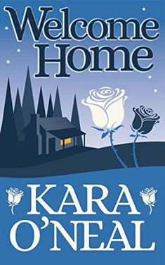 Welcome Home (Texas Brides of Pike's Run Book 1) - Kindle edition by O'Neal, Kara. Romance Kindle eBooks @ Amazon.com. Love And Forgiveness, Wish You The Best, Kindred Spirits, Welcome Home, Christmas Books, Historical Fiction, Romance Books, I Fall In Love, How To Relieve Stress