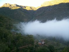 Ooty is one of those quiet and unassuming destinations which are exceptionally serene and peace-evoking.