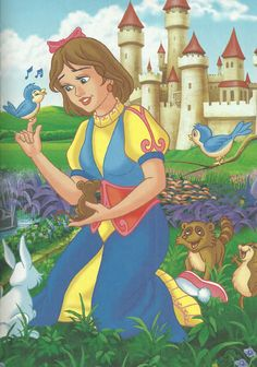 52 de povesti pentru copii.pdf Princess Zelda, Disney Princess, Cool Kids, Fairy Tales, Disney Characters, Fictional Characters, Children, School, Health