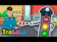 cantece cu culori in romana - YouTube Family Guy, Youtube, Guys, Fictional Characters, Movies, Boyfriends, Boys, Youtubers, Men
