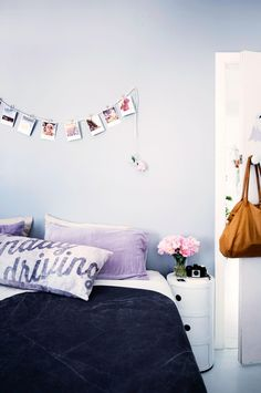 10 creative ideas for every room in your house. Styling by Natalie Walton. Photography by Chris Warnes/Warnes & Walton. From the March 2016 issue of Inside Out magazine. Available from newsagents, Zinio, http://www.zinio.com, Google Play, https://play.google.com/store/magazines/details/Inside_Out?id=CAowu8qZAQ, Apple's Newsstand, https://itunes.apple.com/au/app/inside-out/id604734331?mt=8ign-mpt=uo%3D4 and Nook.