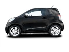 #HighMileage #Toyota Iq City 10 Vvt-i 2 3dr #CarLeasing - #Permonth #BestLeaseDeals #Berkshire #UK