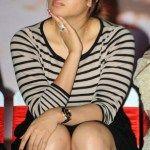 Top Oops Moments of Badminton player Jwala Gutta Wardrobe Malfunction actress stills Jwala Gutta still