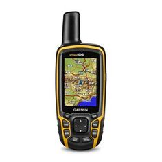 Rugged, Full-featured Handheld with GPS and GLONASS Combined sunlight-readable color screen High-sensitivity GPS and GLONASS receiver with quad. Car Tracking Device, Gps Tracking, Quad, Hiking Supplies, Gifts For Hunters, Fish Finder, Display Resolution, Camping Accessories, Gps Navigation