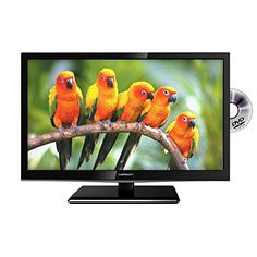 OEM 24`` Inch Full HD Ready 1080p Digital Freeview LED TV DVD Combi Combo USB PVR, HDMI, Scart, VGA Keep the amount of space being used by your TV and DVD player to a minimum by combining them both into this space-saving TV from Veltech. The 24 inch screen will sit inco (Barcode EAN = 8456214857145) http://www.comparestoreprices.co.uk/january-2017-1/oem-24-inch-full-hd-ready-1080p-digital-freeview-led-tv-dvd-combi-combo-usb-pvr-hdmi-scart-vga.asp