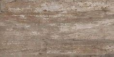 "View the Daltile SW01-24481P Porcelain Orchard Gray Floor Tile - 24"" X 48"" (15.5 SF / Carton) at Build.com."