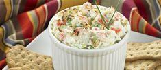 Hot-&-Tasty-Crab-Dip