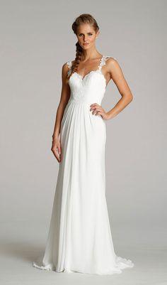Cheap Prom Dresses Scottsdale Arizona