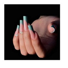 Beauty Center in der schweiz Beauty, Nails, Confident Woman, Switzerland, Finger Nails, Ongles, Nail, Beauty Illustration, Manicures
