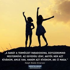Looking for Friendship Quotes? Here are 10 Inspiring Friendship Quotes For Your Best Friend, Check out now! Old Friendship Quotes, Inspirational Quotes About Friendship, Friendship Love, Quotes About God, Bitch Quotes, Bff Quotes, Love Quotes, Friend Quotes, Martin Luther King