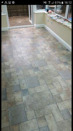 Wickes High Gloss White Laminate Flooring Flooring Ideas