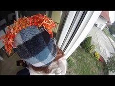 gladiator hat. - YouTube