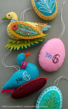 mmmcrafts goose - Google Search