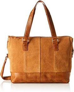 Martch 2019 Amazon Bestsellers #bags #handbags #womenbags #amazonbestsellers Jordan B, Michelle Obama, Best Sellers, Leather Bag, Amazon, Mini, Handbags, Shopping, Fashion