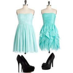 Cute Dresses for Teens | ... price!clothes for the ease of Cute Dress Stores for Teens on orders