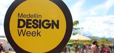 ¡Prográmate para las Ferias de Diseño de 2017! Decohunter Inicia un nuevo año y con él llegan eventos y ferias para todos aquellos amantes del diseño, la moda, el arte y la arquitectura. Ferias de diseño en Colombia. Ferias,  Lee más aquí