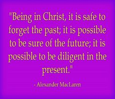 Being in Christ, its is safe to. Christian Quotes About Life, Peaceful Life, Live Happy, Some Quotes, Christianity