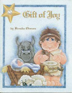 Gift of Joy - jperezp3 PEREZ - Picasa Albums Web