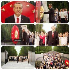 #ErdoğanGönüllüsüyümÇünkü; ülkemin gücüne güç katacak tek lider olduğu için... pic.twitter.com/kX12CKAben