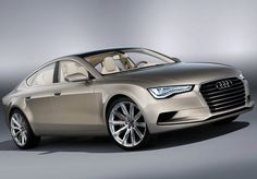 2016 Audi A8 Release Date and Price - http://www.autocarkr.com/2016-audi-a8-release-date-and-price/