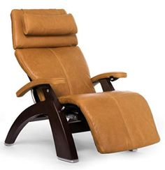 High Quality Big Man Chairs, Zero Gravity Chair, FREE Shipping, No Sales Tax, Interest