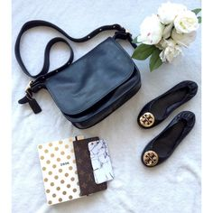 """Stunning✨Vintage Classic Patricia's Legacy Coach Beautiful vintage 90s crossbody coach bag in perfect condition, beautiful Black colorthe leather is perfect and it is a strong leatherI'm selling them because I don't have a use for them.     ‼️I only accept reasonable offers‼️Measures 11""""✖️3.5✖️7.5""""-Strap 16""""No PAYPALNO TRADES Coach Bags Crossbody Bags"""