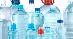Expo Veneto: Mineral water and drinks - Water - Planet - Events