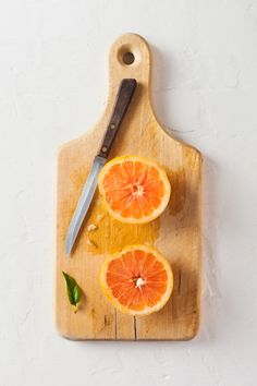 FOOD: Grapefruit on Behance