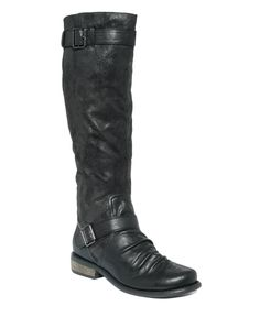 Digging these as well. Chinese Laundry Park Boots $62.30