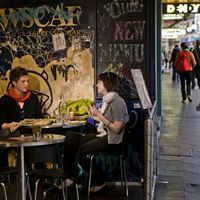 3 Nights Sydney Food and Wine Trail Tour Package from S$1278