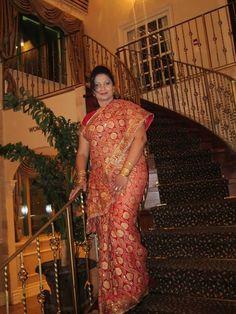ver 1 000 bilder om aunty p pinterest indiskt sari och kerala