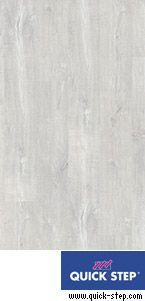 Explore Quick-Step's comprehensive collection of laminate, luxury vinyl and wood floors. Loft Conversion Bedroom, Quick Step Flooring, Steps Design, Light Oak, Luxury Vinyl, Vinyl Flooring, Planks, Wood, Bathroom