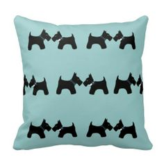 =>>Cheap          Reversible Scottie Dogs Pillow           Reversible Scottie Dogs Pillow we are given they also recommend where is the best to buyThis Deals          Reversible Scottie Dogs Pillow today easy to Shops & Purchase Online - transferred directly secure and trusted checkout...Cleck Hot Deals >>> http://www.zazzle.com/reversible_scottie_dogs_pillow-189348381245157806?rf=238627982471231924&zbar=1&tc=terrest