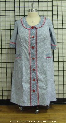 Edna Hairspray Costume, Hairspray Musical, Costumes, Costume Ideas, Shirt Dress, Jr, Shirts, Future, Film