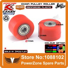 The best replacement parts and aftermarket accessories for cars, trucks and SUVs online Go Kart Chassis, Motorcycle Dirt Bike, Honda Cr, Pulley, Spare Parts, Sliders, Quad, Cool Things To Buy, Atv