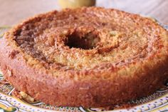 bolo-de-laranja-com-farinha-de-aveia-1