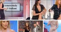 <p>Italia.-La nueva directora de RAI 3, Daria Bignardi, ha querido poner fin a los escotes, tacones altos y exceso de maquillaje de las presentadoras