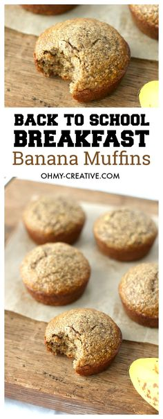 81 Best Food Muffins Images On Pinterest Pound Cake Cookies And