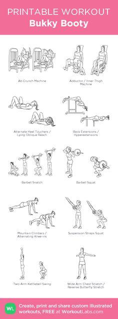 4 Back Workout Plan To Help Sculpt Sexy Back & Shoulder – Lasting Training dot Com Back And Shoulder Workout, Back Workout Women, Shoulder Workout Women, Chest Workout Women, Chest Workouts, Gym Workouts, At Home Workouts, Weekly Workouts, Swimming Workouts