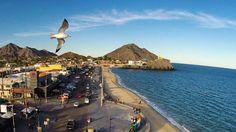 Todos los días se sienten como si fuera fin de semana en #SanFelipe ¡Ven y descúbrelo! www.descubrebajacalifornia.com #BajaCalifornia  Aventura por nathan.s.hill