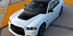 Mega Gallery - 2014 Dodge Charger