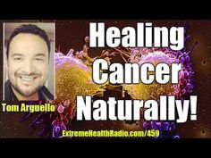 Testicular Cancer   Signs Symptoms  How Tom Arguello Healed Naturally - WATCH THE VIDEO   *** signs of testicular cancer ***   Here is another Iconic classic natural health video worth watching…I have been listening to natural health videos for decades  from  sunrise to sunset on my outdoor speakers while working on my organic biodynamic permaculture farm Nunzio Castiglione...