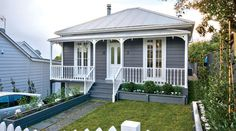 Image result for new zealand villas