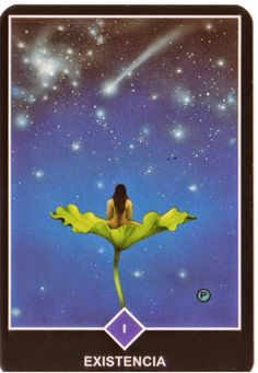Osho zen tarot is an unconventional tarot deck. Find out about Osho's unorthodox teachings and how to use this captivating card deck. The Magicians, Osho Meditation, Meditation Exercises, Oracle Tarot, Tarot Readers, Major Arcana, Spiritual Life, Card Reading, Tarot Decks