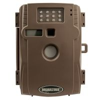 This is the Moultrie Game Spy LX-30IR infrared camera that was used to make these pictures. http://ithappensinalabama.com, Alabama outdoors, wildlife, wild game, hunting, Trail Camera