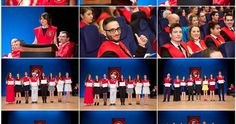 ¡Todas las fotos de la graduación de la Facultad de Derecho en nuestro Flickr! https://www.flickr.com/photos/ua_universidad/albums #UA #study