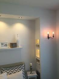 die besten 25 decke tapezieren ideen auf pinterest altbau tapezieren garderoben englisch und. Black Bedroom Furniture Sets. Home Design Ideas