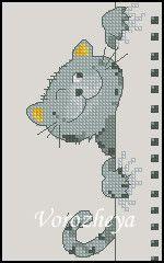 Gallery.ru / Йошкин кот - На обложку паспорта - Vorozheya